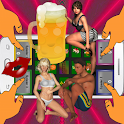 Party Drink Games icon