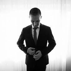 Wedding photographer Andrei Stanea (AndreiStanea). Photo of 31.10.2016