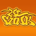 WeFunk Radio icon