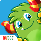 Budge World - Kids Games & Fun 7.2
