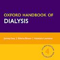 Oxford Handbook of Dialysis4e icon