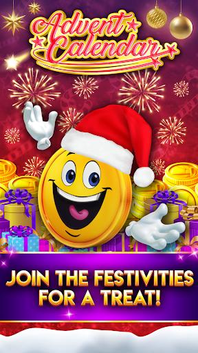 Real Roulette Wheel Online Casino No Deposit Bonus - Hadley Online