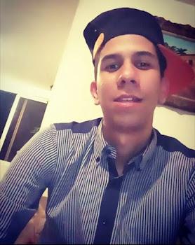 Foto de perfil de eduardo616