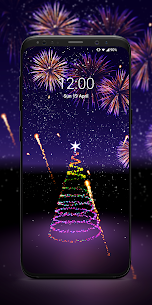 3D Live Wallpapers & Backgrounds – Tap Apk Download Latest Version 5