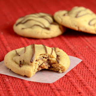 Cookies Sugar Busters Recipes