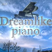 Dreamlike Piano