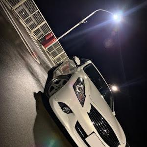 スカイラインクーペ CKV36のカスタム事例画像 maiさんの2020年01月19日21:10の投稿