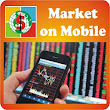 Market on Mobile