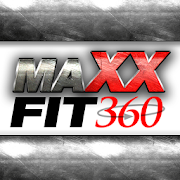 Maxx Fit 360