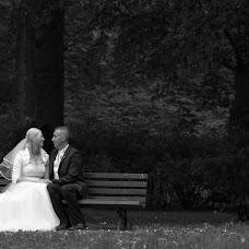 Wedding photographer Krzysztof Jojko (kristoforo). Photo of 08.02.2017