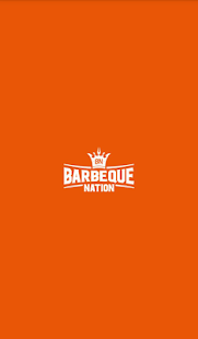 Barbeque Nation - náhled