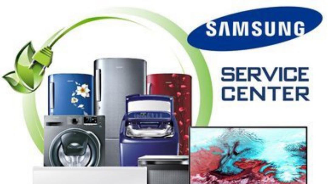 samsung washing machine repair service center nizampet