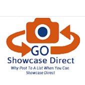 GO Showcase Direct