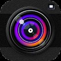 KX Camera - Effect Camera icon