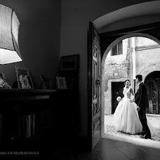 Wedding photographer roberto fusco (fusco). Photo of 14.07.2015