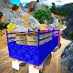 Off-Road Truck Cargo Transport: Hill Climb Drive Android apk