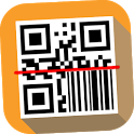 Barcode Scanner (QR Scanner) icon