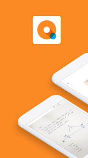 App Qanda: Instant Math Helper APK for Windows Phone