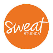 Sweat Studios UK