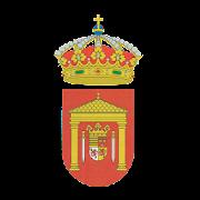 Diego del Carpio Informa