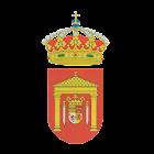 Diego del Carpio Informa icon