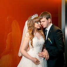 Wedding photographer Zhanna Konenko (Zhanna77). Photo of 02.08.2017