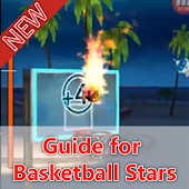 Guide for Basketball Stars