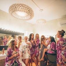 Esküvői fotós Yuriy Meleshko (WhiteLight). Készítés ideje: 10.04.2016