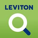Leviton 2 Go icon