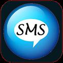 SMS Bomber (Bulk & E-Market) icon