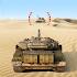 War Machines: Free Multiplayer Tank Shooting Games 4.18.1