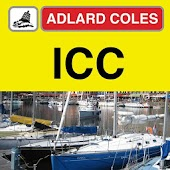 ICC by Adlard Coles Nautical
