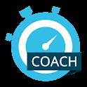 Sportlyzer Coach Diary