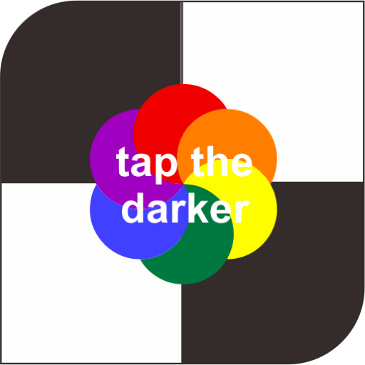 Piano Tiles - Tap The Darker