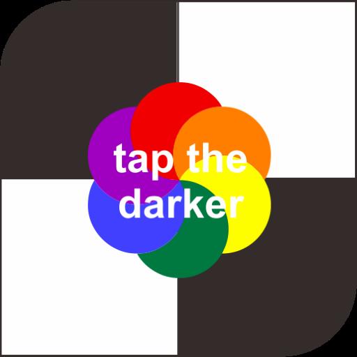 Piano Tiles - Tap The Darker