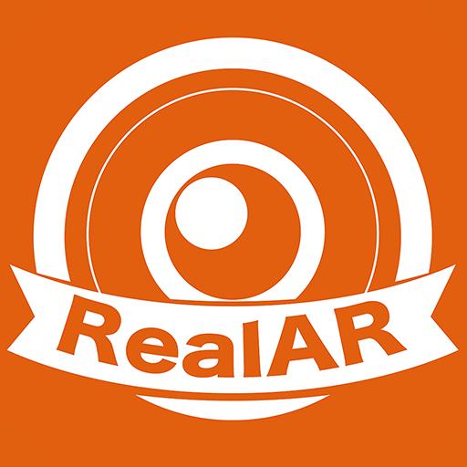 RealAR