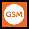 GSM-Ремонт (Unreleased) APK