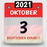 com.appsamimanera.kalender2018mitfeiertagen