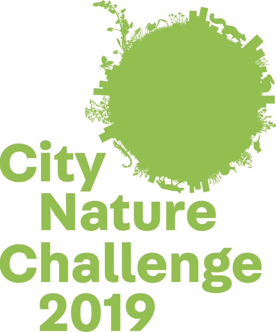 PA Environment Digest Blog: Citizen & Community Scientists