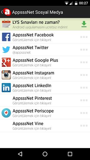 玩免費生產應用APP 下載Appsss.Net app不用錢 硬是要APP