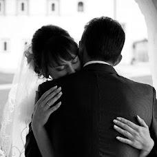 Wedding photographer Aleksandr Zharkov (supremeART). Photo of 29.10.2013