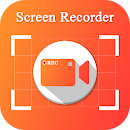 Screen Recorder – Audio,Record,Capture,Edit file APK Free for PC, smart TV Download