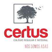 Colégio Certus