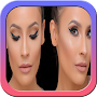 Simple Eye Makeup Tutorials APK icon