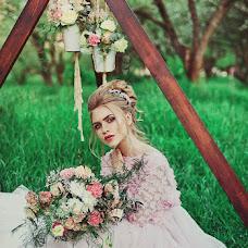 Wedding photographer Aleksey Virusyan (Virusan). Photo of 27.12.2016