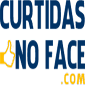 CURTIDAS NO FACE