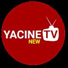 Yacine TV   BEST IPTV LIVE