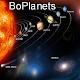 BoPlanets