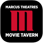 Marcus Theatres & Movie Tavern