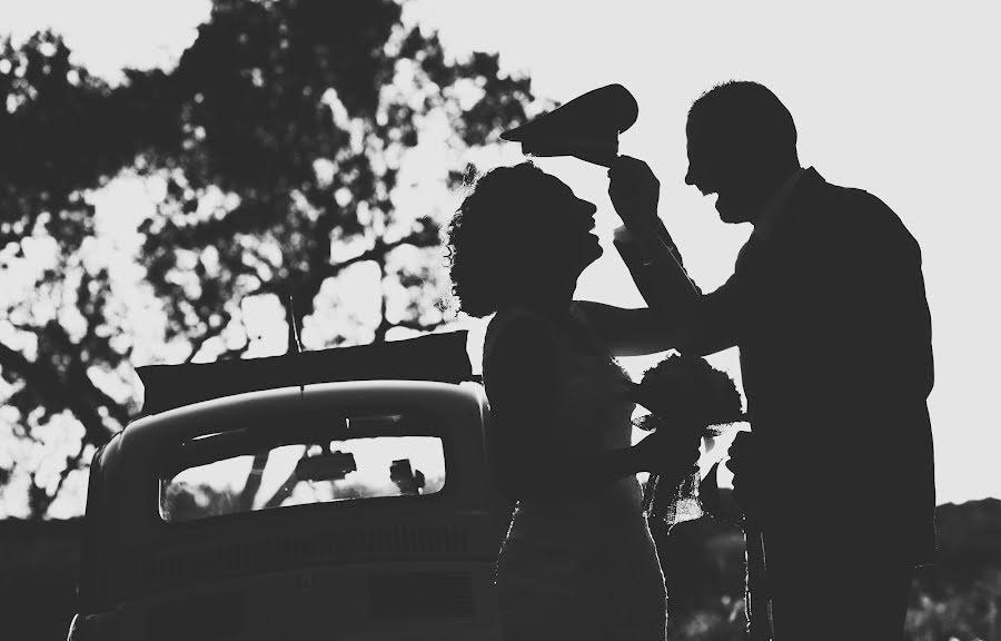 Wedding photographer Michele De Nigris (MicheleDeNigris). Photo of 14.07.2015